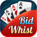 Bid Whist – Best Trick Taking Spades Card Games .APK MOD Unlimited money Download for android