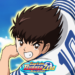Captain Tsubasa ZERO -Miracle Shot- .APK MOD Unlimited money Download for android