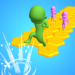 Do Not Fall .io .APK MOD Unlimited money Download for android