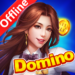Domino Offline ZIK GAME .APK MOD Unlimited money Download for android