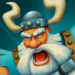 Dynasty Duels – RTS Game .APK MOD Unlimited money Download for android