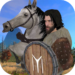 Ertugrul Gazi 2 .APK MOD Unlimited money Download for android