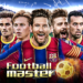 Football Master 2020 .APK MOD Unlimited money Download for android