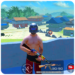 Free survival fire battlegrounds .APK MOD Unlimited money Download for android