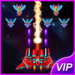 Galaxy Attack Alien Shooter Premium .APK MOD Unlimited money Download for android