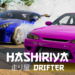 Hashiriya Drifter 1 Racing .APK MOD Unlimited money Download for android