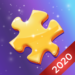 Jigsaw Puzzles – HD Puzzle Games .APK MOD Unlimited money Download for android