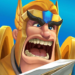 Lords Mobile – Gamota .APK MOD Unlimited money Download for android