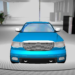 Real Car Driving 2 .APK MOD Unlimited money Download for android