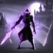 Shadow Knight Arena Online Fighting Game .APK MOD Unlimited money Download for android