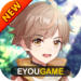 Starlight Isle-New Adventure Story .APK MOD Unlimited money Download for android