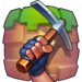 Tegra Crafting and Building Survival Shooter .APK MOD Unlimited money Download for android