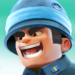 Top War Battle Game .APK MOD Unlimited money Download for android