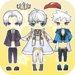 Vlinder Boy Dress Up Games Character Avatar .APK MOD Unlimited money Download for android