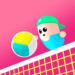 Volley Beans .APK MOD Unlimited money Download for android
