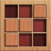 Woody 99 – Sudoku Block Puzzle – Free Mind Games .APK MOD Unlimited money Download for android