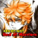Xenofight Platinum Road to God of Warriors .APK MOD Unlimited money Download for android