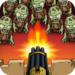 Zombie War Idle Defense Game .APK MOD Unlimited money Download for android