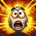 Disaster Will Strike .APK MOD Unlimited money Download for android