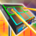 Drum Solo Pads .APK MOD Unlimited money Download for android