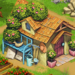 Fairy Kingdom World of Magic and Farming .APK MOD Unlimited money Download for android