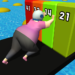 Fat Pusher .APK MOD Unlimited money Download for android