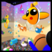 Fish Tank Games .APK MOD Unlimited money Download for android
