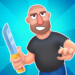 Hit Master 3D Knife Assassin .APK MOD Unlimited money Download for android