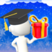 Hyper School .APK MOD Unlimited money Download for android