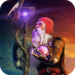 Lost Lands 7 free to play .APK MOD Unlimited money Download for android