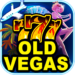 Old Vegas Slots Classic Slots Casino Games .APK MOD Unlimited money Download for android