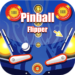 Pinball Flipper Classic 12 in 1 Arcade Breakout .APK MOD Unlimited money Download for android