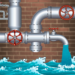 Plumber 3 .APK MOD Unlimited money Download for android