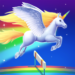Pocket Pony – Horse Run .APK MOD Unlimited money Download for android