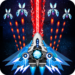 Space shooter – Galaxy attack – Galaxy shooter .APK MOD Unlimited money Download for android