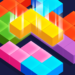 Tangram 3 in 1 .APK MOD Unlimited money Download for android
