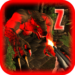 Tomb Hunter Pro .APK MOD Unlimited money Download for android