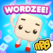 Wordzee – Play word games with friends .APK MOD Unlimited money Download for android