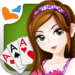 1313PokerThirteen Chinese Poker .APK MOD Unlimited money Download for android