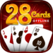 28 Card Game .APK MOD Unlimited money Download for android