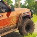 4X4 SUV Offroad Drive Rally .APK MOD Unlimited money Download for android