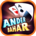Andar Bahar .APK MOD Unlimited money Download for android
