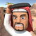 Arabian Standoff .APK MOD Unlimited money Download for android