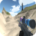 BATTLE OPS ROYAL Strike Survival Online Fps .APK MOD Unlimited money Download for android