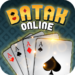 Batak Online .APK MOD Unlimited money Download for android