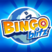Bingo Blitz – Bingo Games .APK MOD Unlimited money Download for android