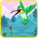 Birds hunting .APK MOD Unlimited money Download for android
