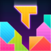 Block Puzzle Box – Free Puzzle Games .APK MOD Unlimited money Download for android