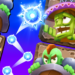 Brick Monster Epic Casual Magic Balls Blast Game .APK MOD Unlimited money Download for android