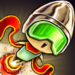 Bullet Boy .APK MOD Unlimited money Download for android